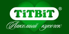 Компания Альпинтех (т.м.TiTBiT)